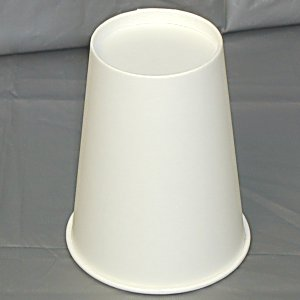 1ffc249598e Cups and Lids - Paper Hot Cups and Lids - B&G Paper Products